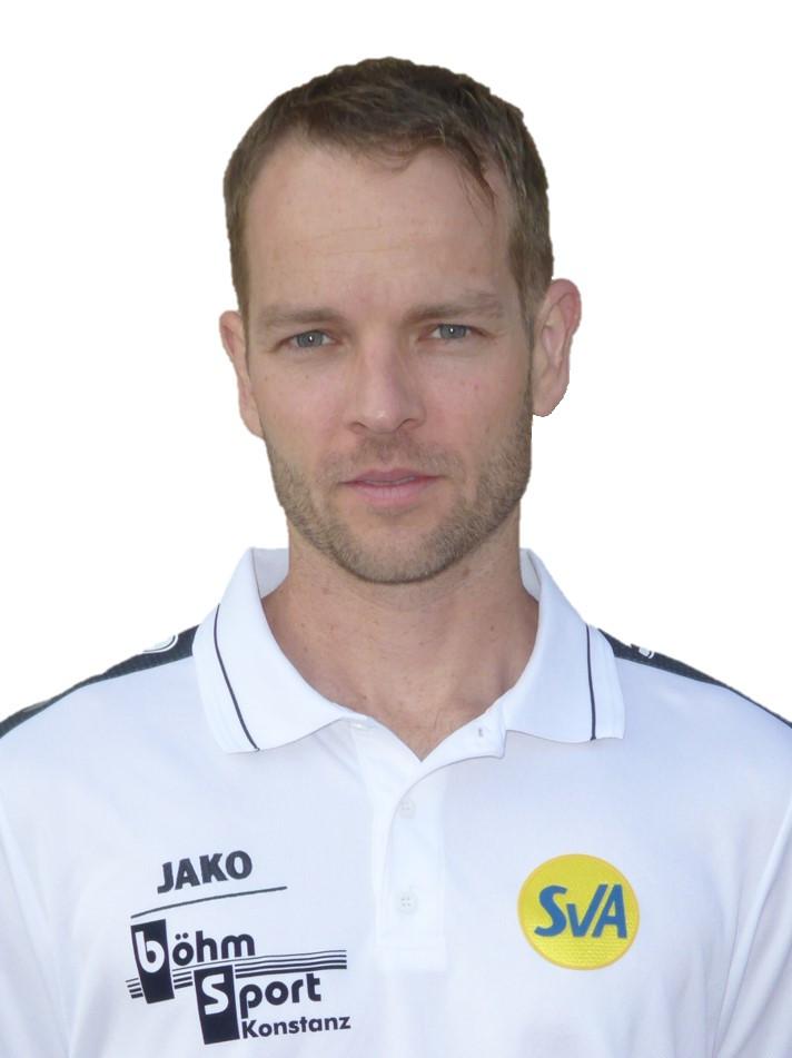 Michael Büche